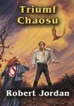 Triumf-chaosu-n37040.jpg
