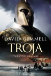 Troja-Tarcza-gromu-n9362.jpg