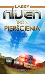 Tron Pierścienia - Larry Niven