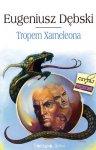 Tropem-Xameleona-n148.jpg
