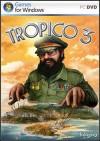 Tropico - garść screenów
