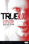 True Blood nadchodzi