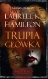 Trupia-glowka-n22178.jpg