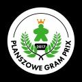 Trwa Planszowe Gram Prix 2017!