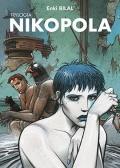Trylogia-Nikopola-wyd-zbiorcze-n50820.jp