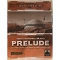 Trzeci dodatek do Terraformacji Marsa