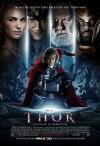 Trzeci spot telewizyjny Thora