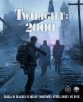 Trzecia wojna światowa w 7 minut
