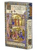 Turniej w Camelot wystartował
