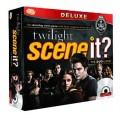 Twilight: Scene It?