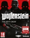 Twórcy chcą kontynuować Wolfensteina