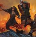 Tworzenie klingońskiego imperium