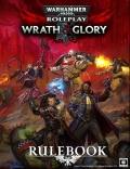 Tworzenie postaci we Wrath & Glory