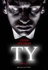 Ty - fragment