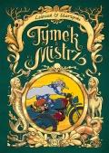 Tymek & Mistrz (wydanie zbiorcze) #2