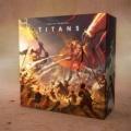 Tytani-n50760.jpg