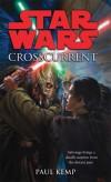 Tytuł dla sequela Crosscurrent
