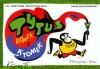 Tytus-Romek-i-ATomek-06-Tytus-olimpijczy