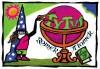 Tytus-Romek-i-ATomek-08-Tytus-astronomem
