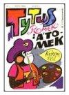 Tytus-Romek-i-ATomek-18-Tytus-malarzem-K