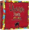 Ubongo-3D-n49860.jpg