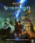 Ujawniono przykładowe strony Soulbound