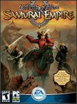 Ultima-Online-Samurai-Empire-n11844.jpg