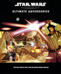 Ultimate-Adversaries-n26088.jpg
