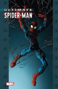 Ultimate-Spider-Man-wyd-zbiorcze-7-n5157