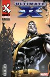 Ultimate-X-Men-2-Dobry-Komiks-62004-n134