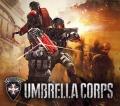 Umbrella Corps