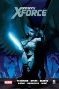 Uncanny-X-Force-wyd-zbiorcze-2-Era-Archa