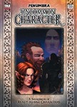 Uncommon-Character-n25790.jpg