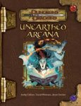 Unearthed-Arcana-n4712.jpg