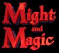 Uniwersum Might and Magic, część pierwsza