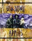 Unknown-Armies-2nd-Ed-n25596.jpg