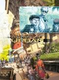 Urban #2: Idący na śmierć