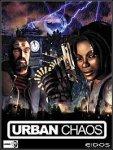 Urban-Chaos-n11842.jpg