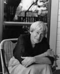 Ursula K. Le Guin nie żyje