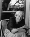 Ursula K. Le Guin o książkach i ich domniemanej śmierci