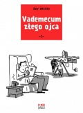 Vademecum-zlego-ojca-n50790.jpg