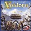 Valdora - informacje dystrybutora