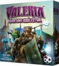Valeria-Karciane-krolestwa-n48122.jpg