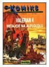 Valerian-4-Witajcie-na-Alflololu-Komiks-