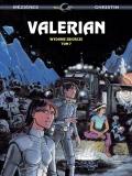 Valerian-wyd-zbiorcze-7-n50176.jpg