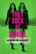 Vampire-Academy-n39626.jpg