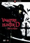 Vampire-Hunter-D-Zadza-krwi-n5748.jpg