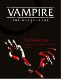 Vampire-The-Masquerade-5th-Edition-Quick