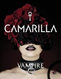 Vampire-The-Masquerade-The-Camarilla-sou