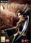 Venetica-n20520.jpg